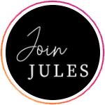 join jules