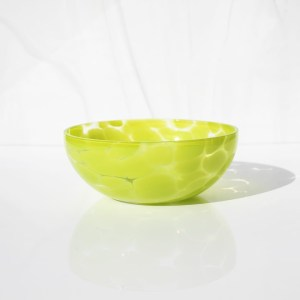 Applegreen Bowl