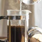 es-kopi-dan-kopi-cold-brew-3