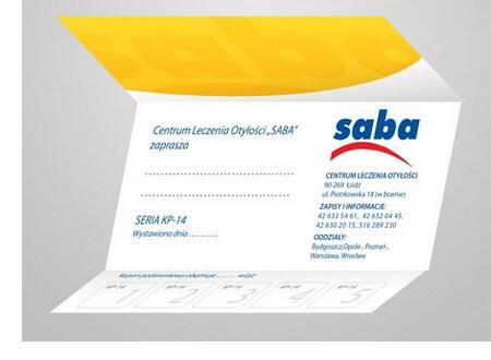 saba_kupon