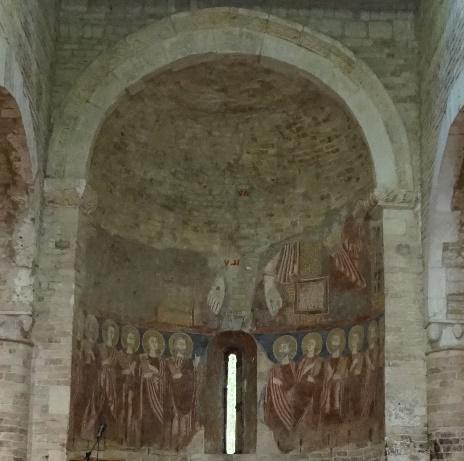 moscufo_chiesa_sanra_maria_del_lago_giudizio_finale