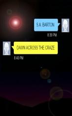 DawnCrazeCover