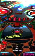 robot-762856-newschool-pixabay-cc0-pubdom-maladapt-cover-1
