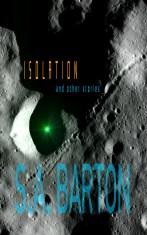 isolation-cover-3-multicolor-asteroid-vesta-pia15551-orig