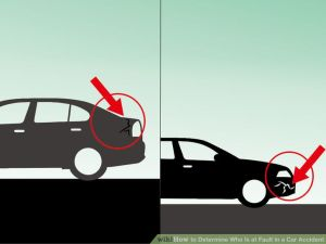 aid1662395-728px-Determine-Who-Is-at-Fault-in-a-Car-Accident-Step-3-Version-2