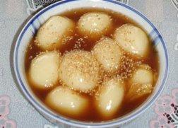 banh cha neouk