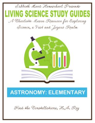 EL Astronomy-400