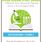 f2astronomy-small