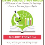 f3biology-small