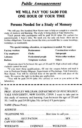 Milgram_Experiment_advertising