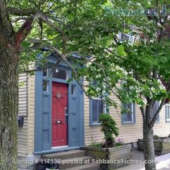 Chair Cover Rentals Halifax And Half Slipcover T Cushion Sabbaticalhomes Home For Rent Nova Scotia Canada