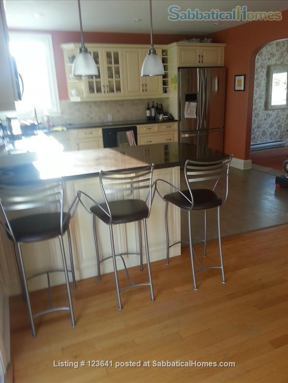 chair cover rentals halifax pottery barn wingback slipcover sabbaticalhomes home for rent nova scotia b3p 1t8 canada prevnext