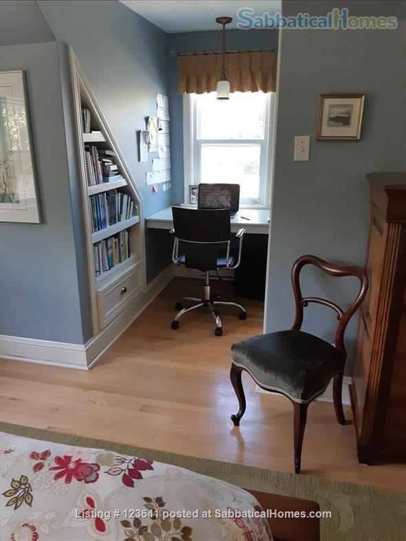 chair cover rentals halifax zero gravity cup holder sabbaticalhomes home for rent nova scotia b3p 1t8 canada prevnext