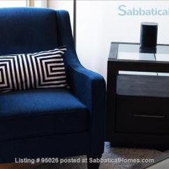 Chair Cover Rentals Victoria Bc Outdoor Pub Height Chairs Sabbaticalhomes Home For Rent British Columbia V8v 2p8 Canada Wonderful Sub Penthouse Condo Just