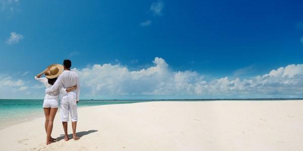 lifestyle The Sabbia Beach Lifestyle | Condos in Pompano Beach