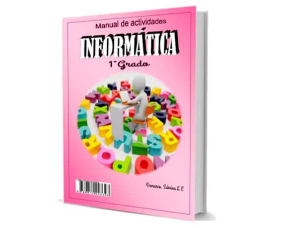 libro de informatica 1 pdf