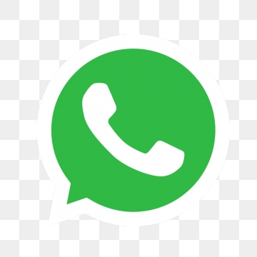 Sabeel whatsapp