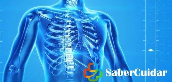 Exámenes para descartar osteoporosis