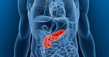 como cuidar el pancreas