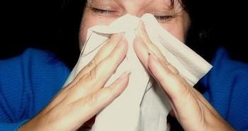 como evitar la gripe