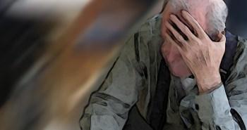 cuidados alzheimer tratamientos