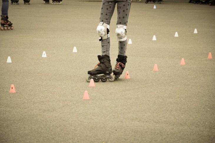 ejercicios cuidar rodillas