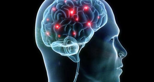 evitar enfermedades en el cerebro