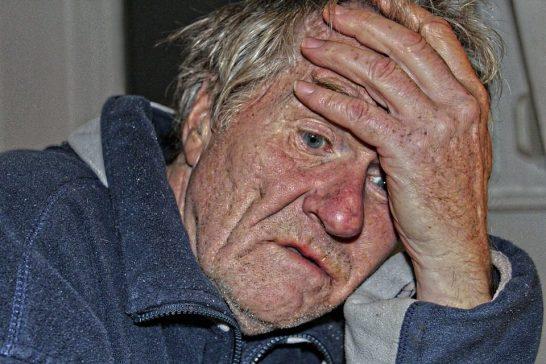tratamiento demencia senil