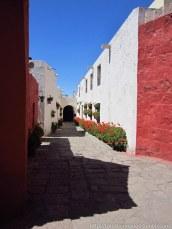 Arequipa (20 de 25)