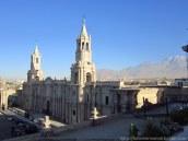 Arequipa (8 de 25)