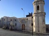 Arequipa (9 de 25)