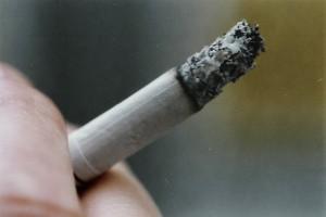 Disminuye el tabaquismo entre adolescentes
