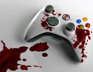 videojuegos-violencia-09101