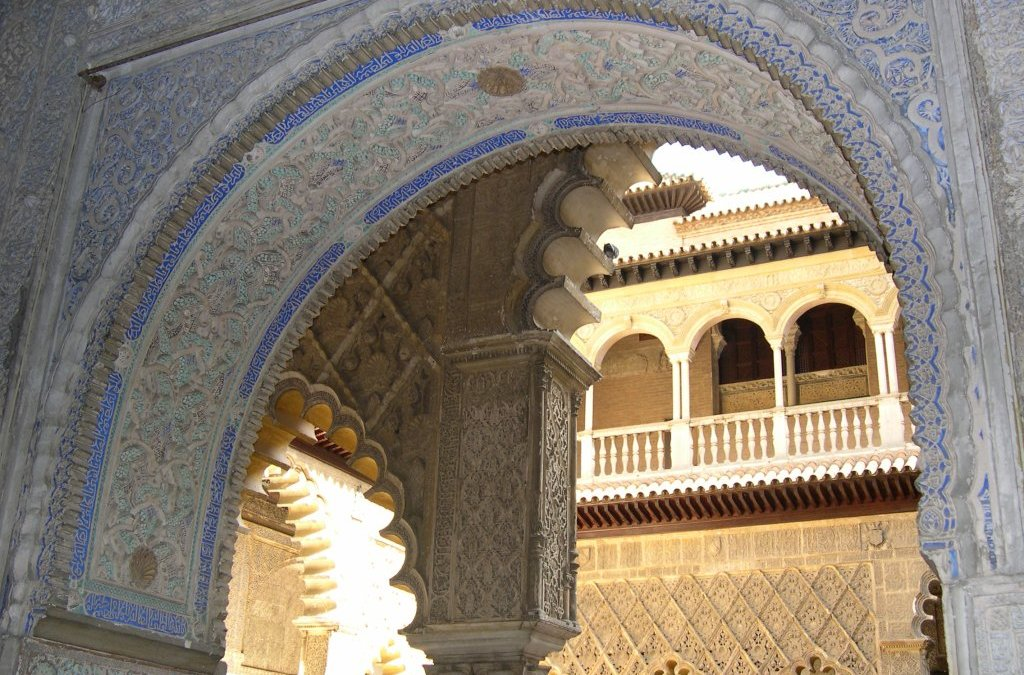 Julio de 1212. Salvatierra y la gesta de las Navas de Tolosa (1ª Parte)