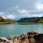 Camino Natural del Guadiana en el Campo de Montiel