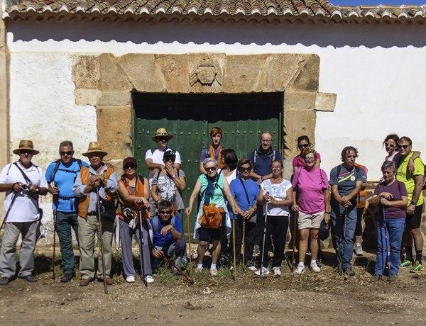7-senderismo-villamanrique-turismo-naturaleza-campo-montiel-ciudad-real-la-man