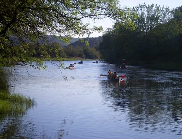 paseo-en-canoa-en-tablas-de-daimiel-y-lagunas-de-ruidera-saber2