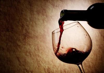 De vinos por Tomelloso