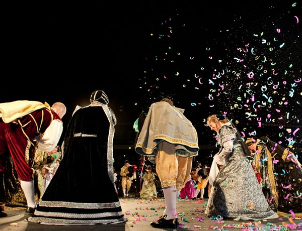 festival-teatro-clásico-Almagro