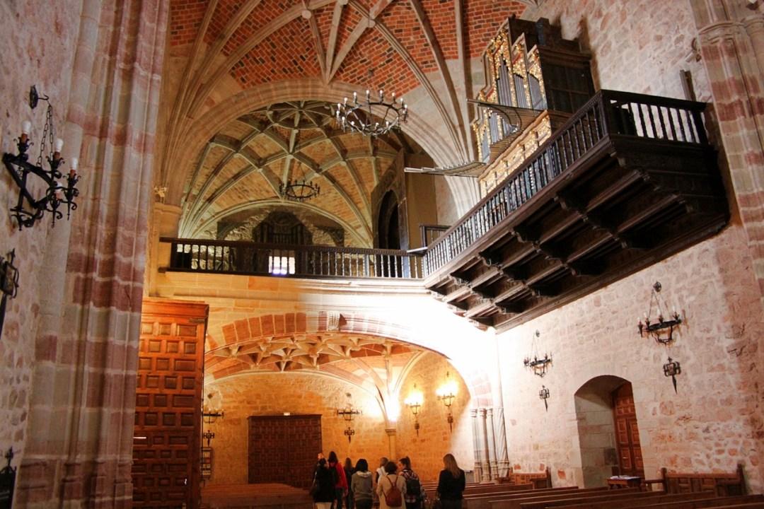 Visitando la Iglesia de Nuestra Señora de la Asunción, Villahermosa