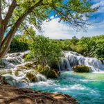 Ecoturismo por los Parques Nacionales y Naturales de Ciudad Real