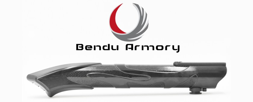 how-bendu-armory-created-the-carbon-fiber-lightsaber-1