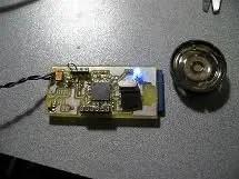 plecter-labs-prototype-sound-module-2005
