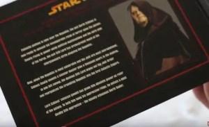 star-wars-master-replicas-darth-sidious-character-bio