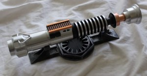outer-rim-sabers-first-order-3d-printed-saber-stand-full-review-etsy-seller-prodigal-son