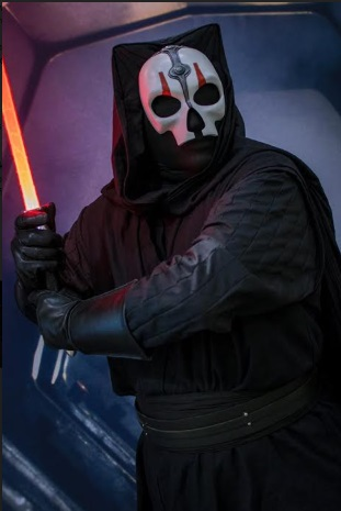 lightsaber-spinning-an-interview-with-darth-cephalus-nihilus.jpg