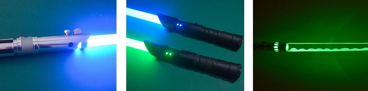 must-see-etsy-aclightsabers