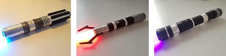 must-see-etsy-argentum-sabers.jpg