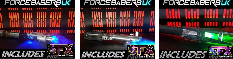 must-see-etsy-force-sabers-uk