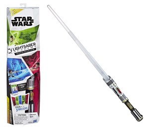 hasbro-star-wars-lightsaber-academy-interactive